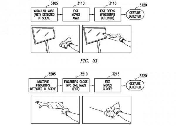 samsung-hands-free-smartwatch-patent