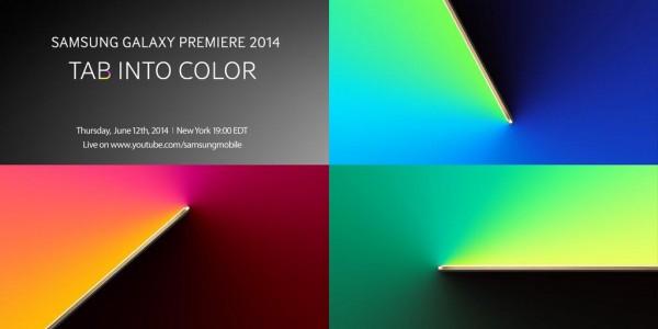 samsung-tab-into-color-teaser