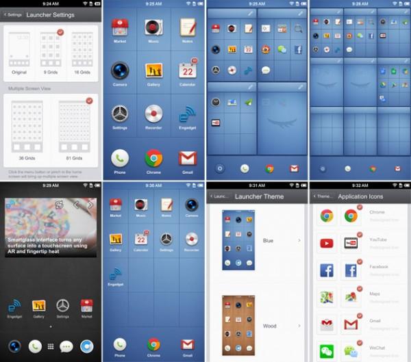 smartisan-t1-screenshots