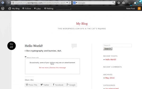 wordpress_postblog-e1400805350246