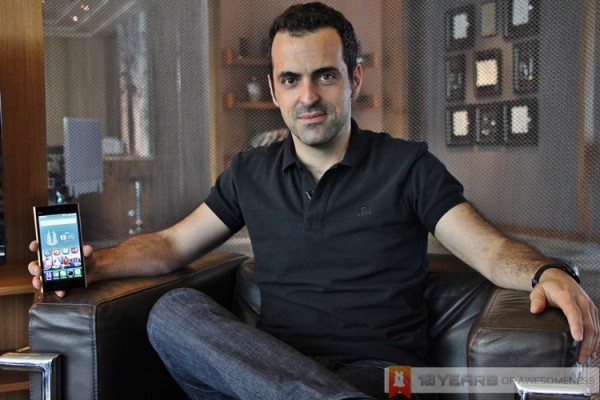 xiaomi-global-hugo-barra