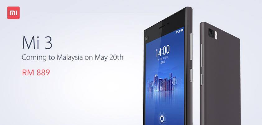 where to buy xiaomi in malaysia Updates: Are you