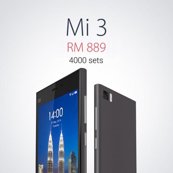 xiaomi-mi-3-malaysia-initial-batch
