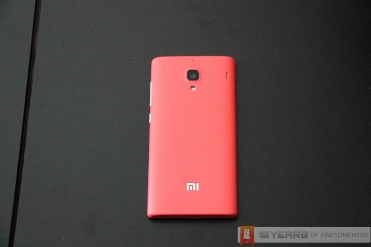 Xiaomi Redmi 1S Coming To Malaysia In June - Lowyat.NET