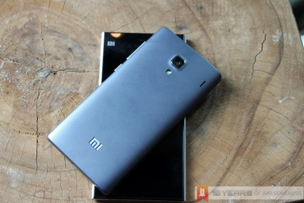 xiaomi-redmi-1s-hands-on-9