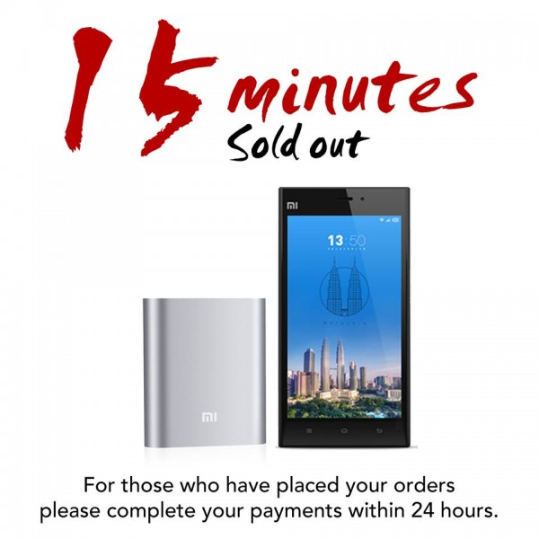 xiaomi-second-sales-record