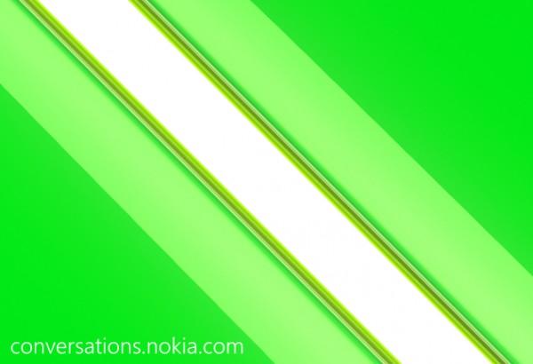 20 June Teaser Nokia Conversations