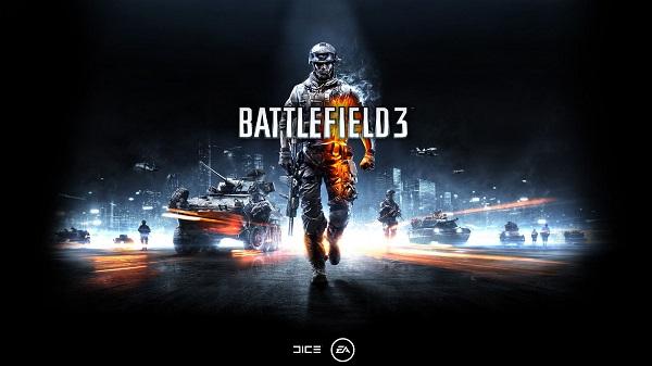 Battlefield-3-Main