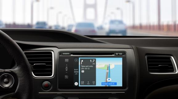 CarPlay maps-578-80