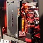 Computex 2014 - ASUS ROG ARES III 06