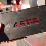Computex 2014 - ASUS ROG ARES III 07