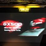 Computex 2014 - ASUS ROG GX500 01