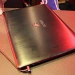 Computex 2014 - ASUS ROG GX500 09