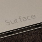 Computex 2014 - Microsoft Surface Pro 3 08
