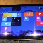Computex 2014 - Microsoft Surface Pro 3 09