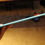 Computex 2014 - Microsoft Surface Pro 3 15