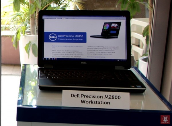 Dell New Products Q2 2014 03