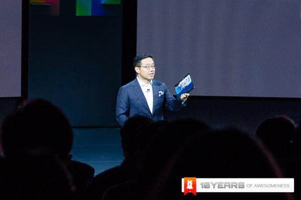 Galaxy Tab S-1-2