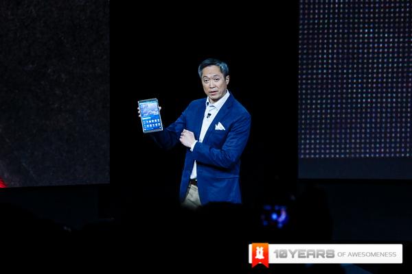 Galaxy Tab S-1-8
