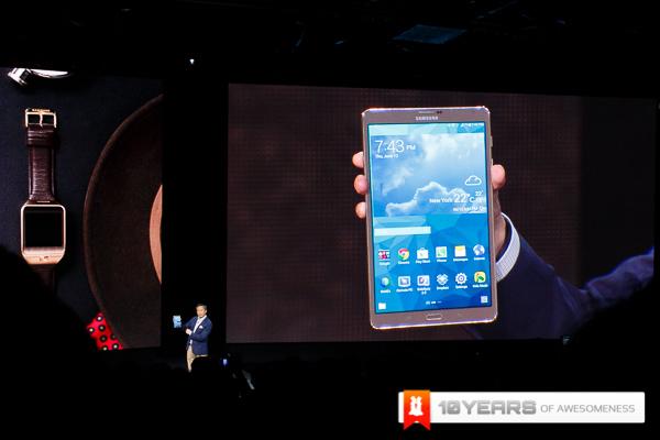 Galaxy Tab S-1-9