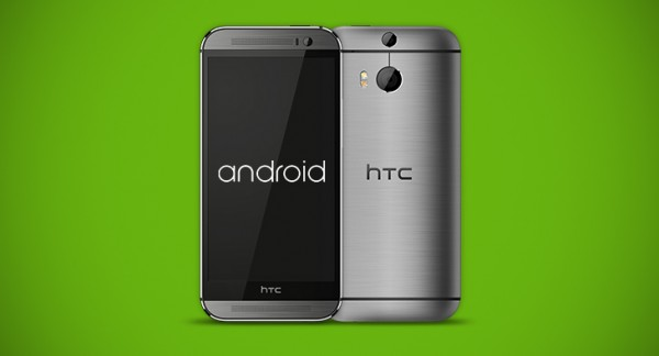 HTC_Android-Response_EMEA
