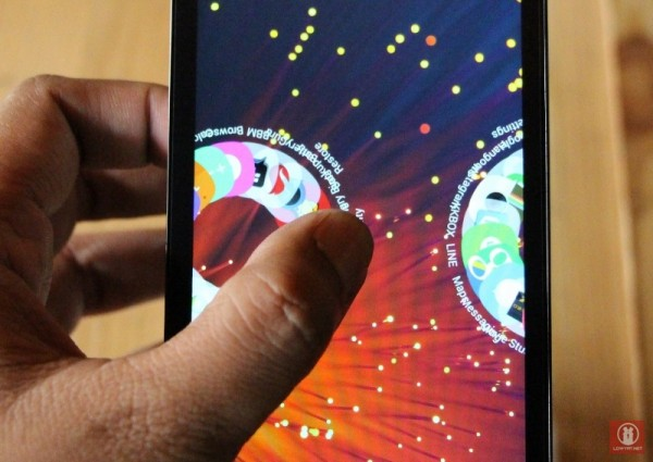 Hands On Ninetology U9Z1T 15