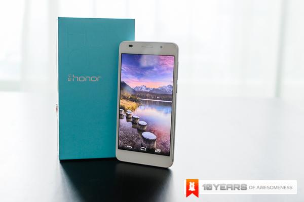 Huawei Honor 6_1-10