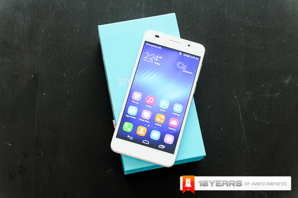 Huawei Honor 6_1-3