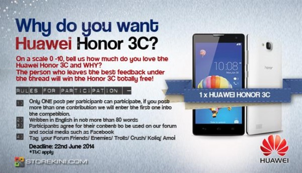 Huawei_3c_Forum_Blue_Custom_