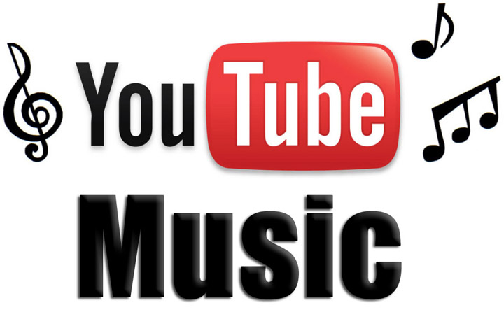 Youtube May End Up Blocking Indie Music Labels If They Cannot Come