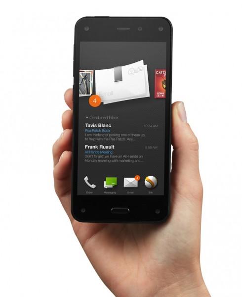 amazon-fire-phone-1