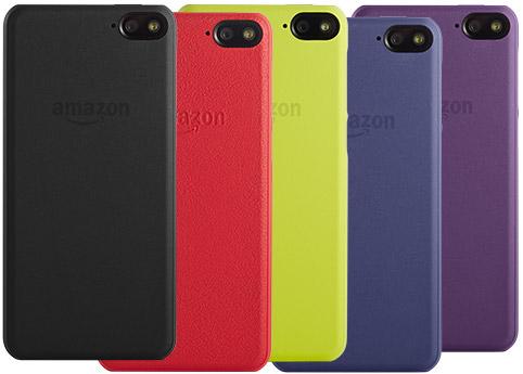 amazon-fire-phone-accessories