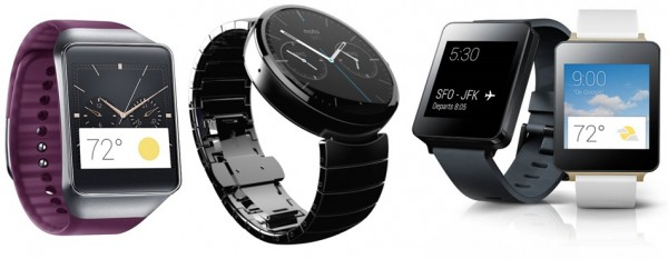 android-wear-g-watch-gear-live-moto-360