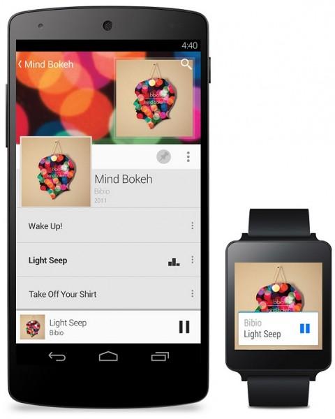 android-wear-nexus-5