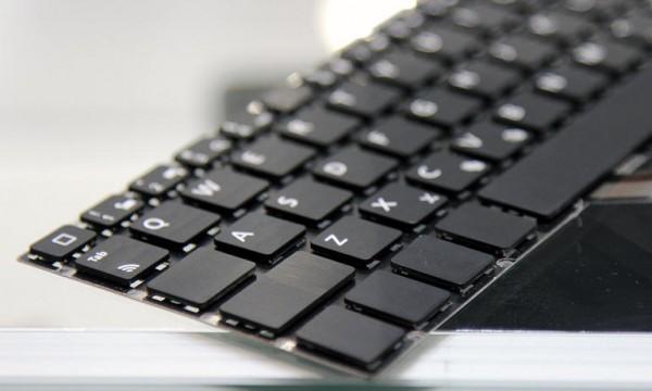 darfon-maglev-keyboard-1