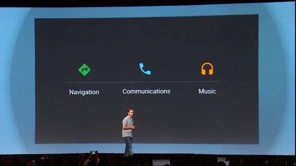 google-io-android-auto-2