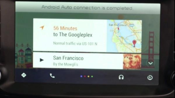 google-io-android-auto-3