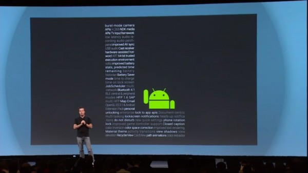 google-io-android-l