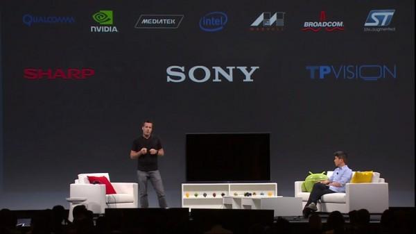 google-io-android-tv-2