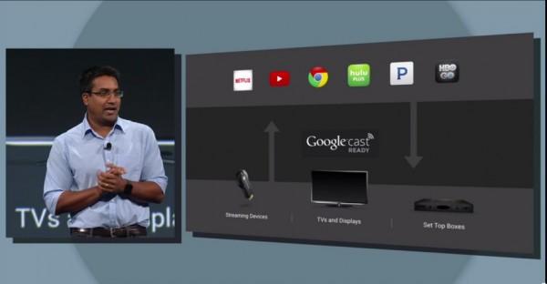 google-io-android-tv-3