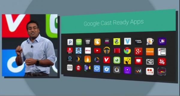 google-io-android-tv-4