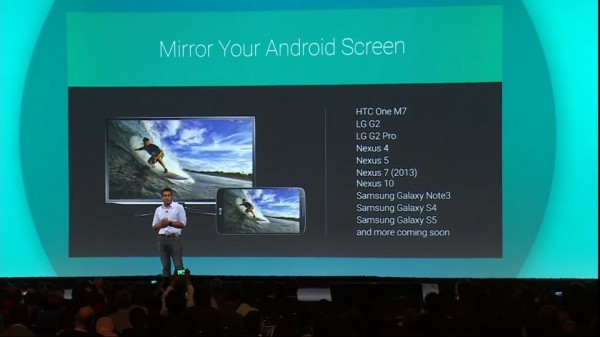 google-io-android-tv-6