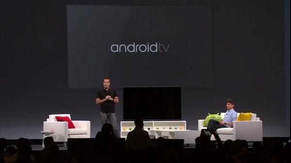 google-io-android-tv