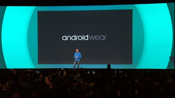 google-io-android-wear