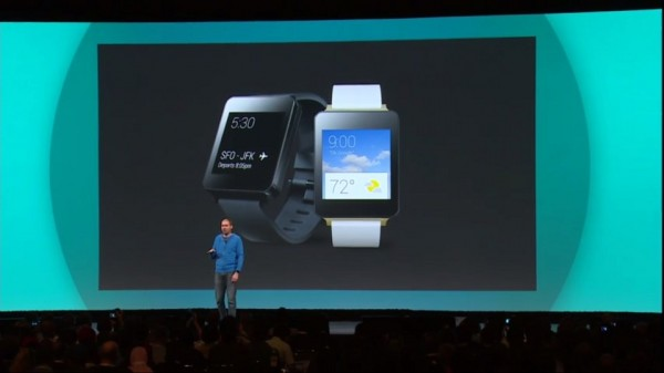 google-io-android-wear-lg-g-watch