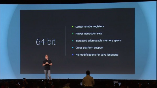 google-io-demo-64bit
