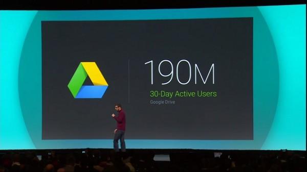 google-io-drive-3