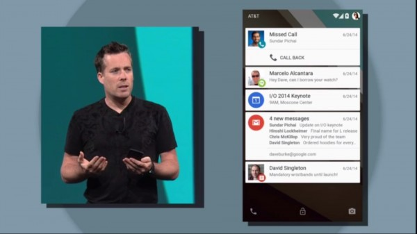 google-io-enhanced-notifications-2