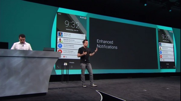 google-io-enhanced-notifications