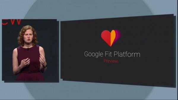 google-io-google-fit-platform-1